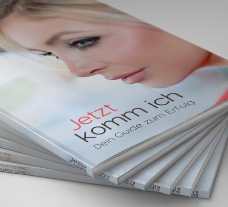 SunnyKnows-EBook-Jetzt-Komm-ich-Shop08