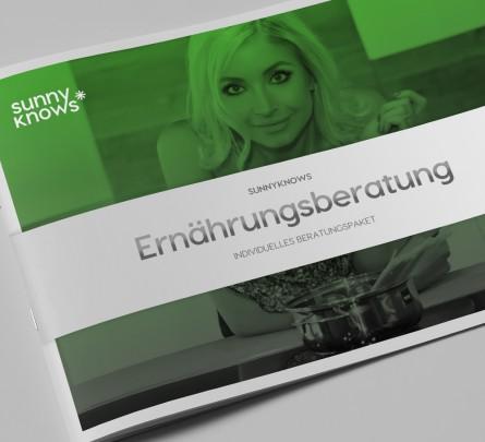 SunnyKnows-Ernaehrungsberatung-Paket-Shop02