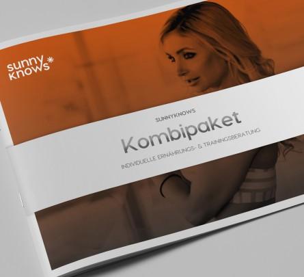 SunnyKnows-Kombipaket-Shop01
