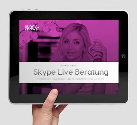 SunnyKnows-Skype-Beratung-Shop003