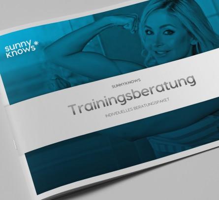 SunnyKnows-Trainingsberatung-Shop01
